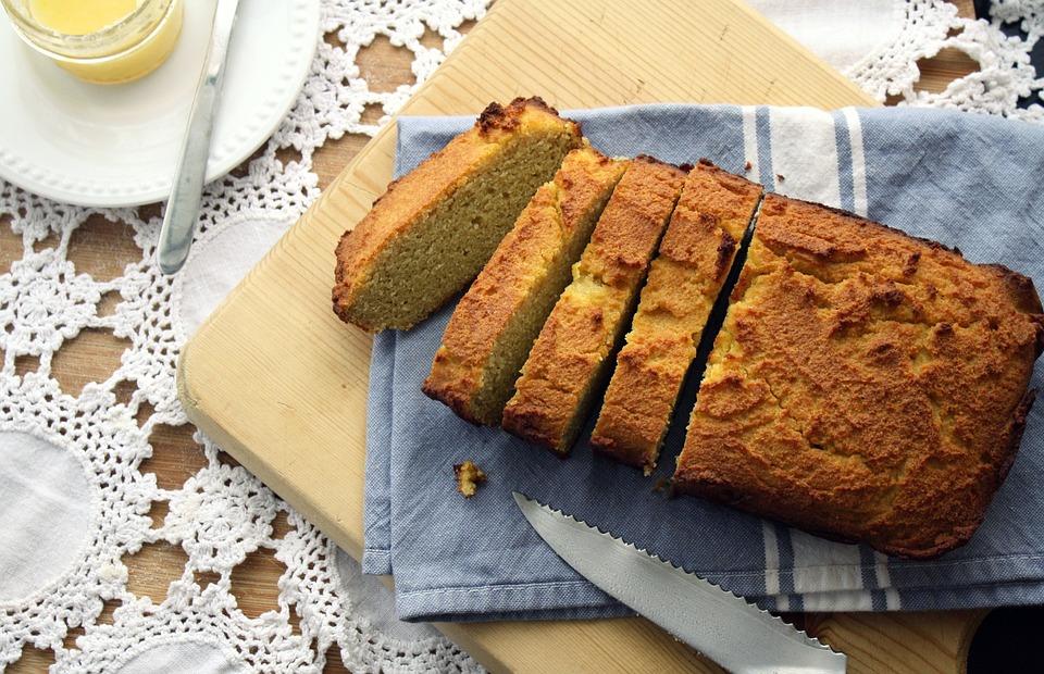 bread_gluten_free